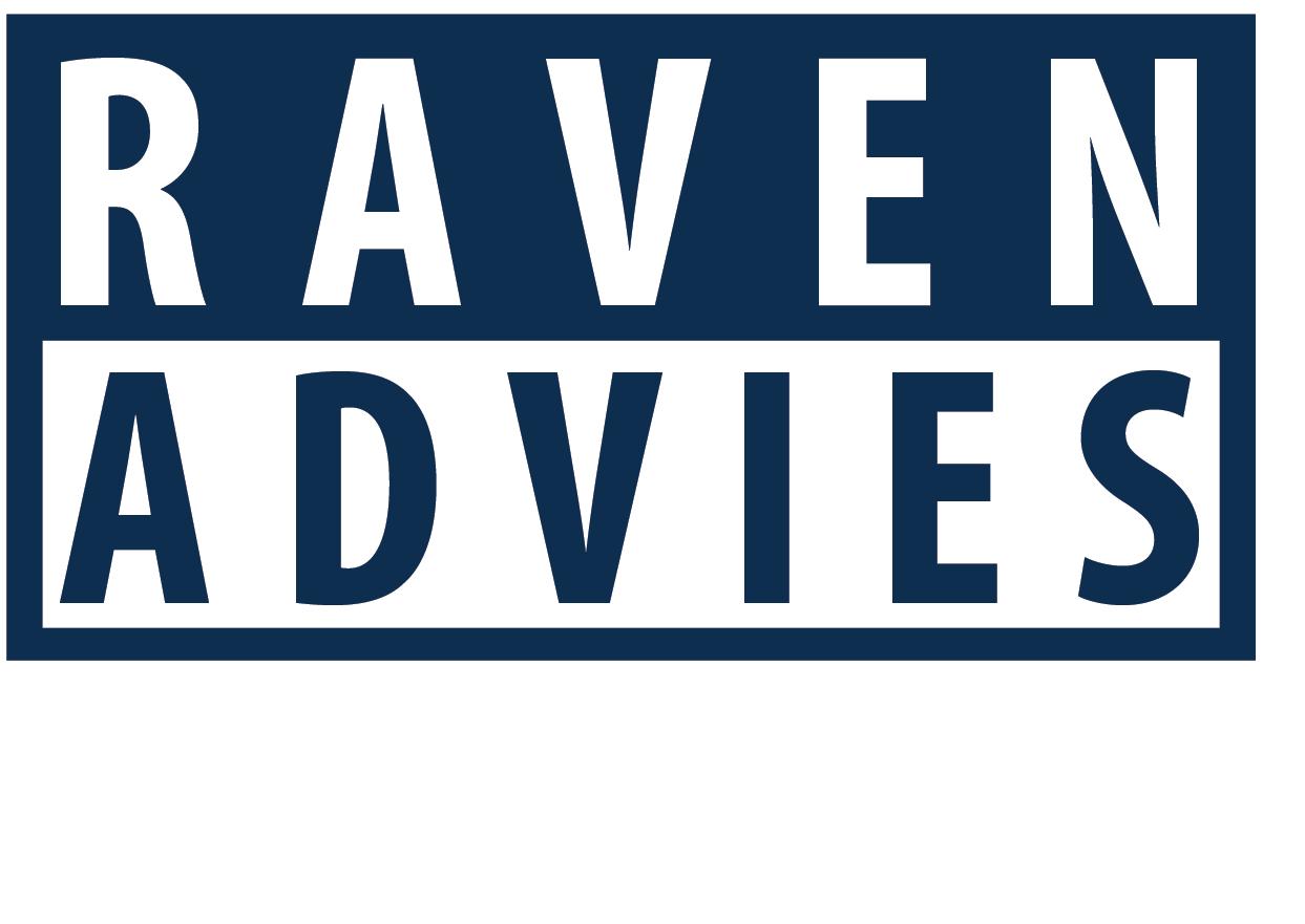 Raven Advies B.V.
